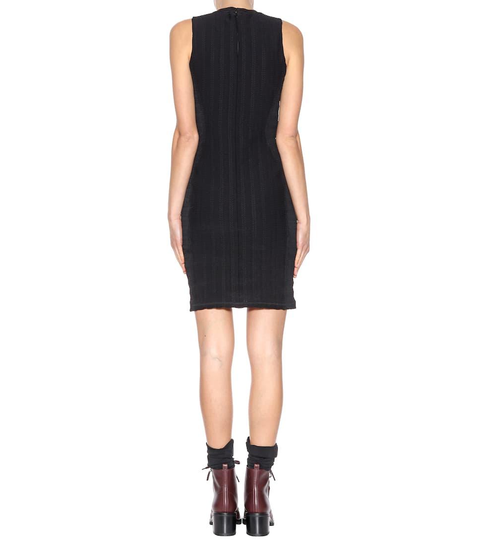 Rag & Bone Ärmelloses Kleid Barton