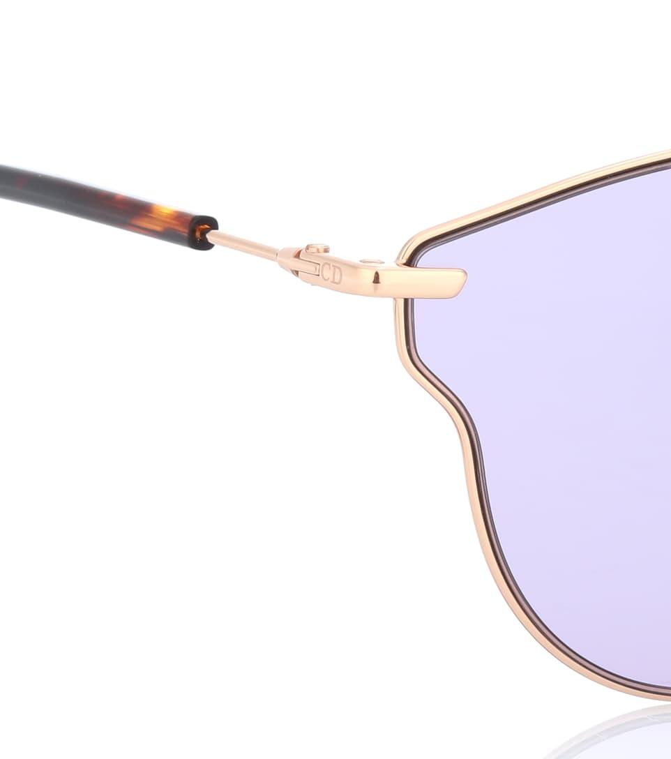 70852d5f1e57 Dior So Real Pop Sunglasses Price