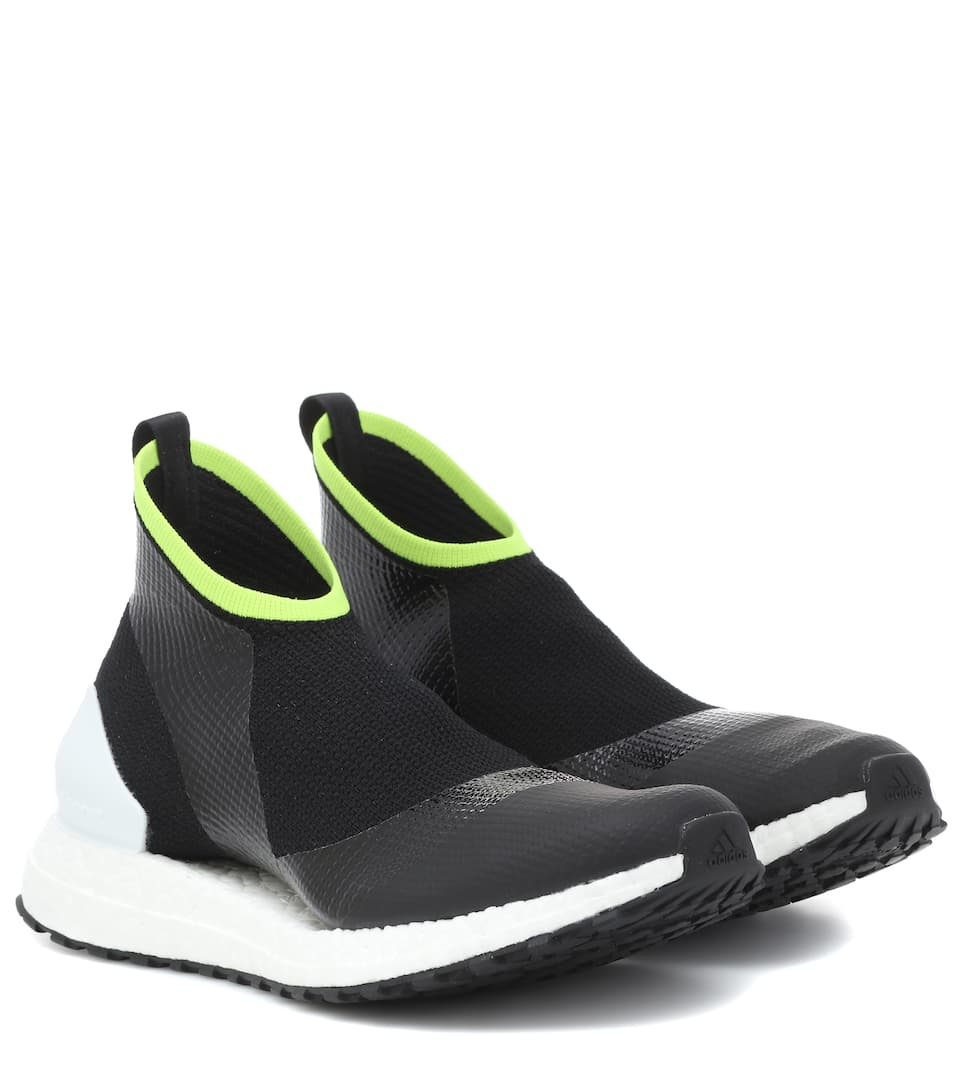 843d926a1c9e4 Ultraboost X All-Terrain Sneakers - Adidas by Stella McCartney ...