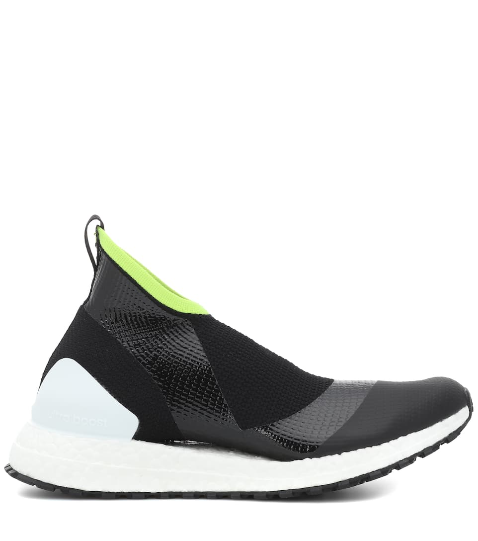 Running shoes adidas UltraBOOST X All Terrain