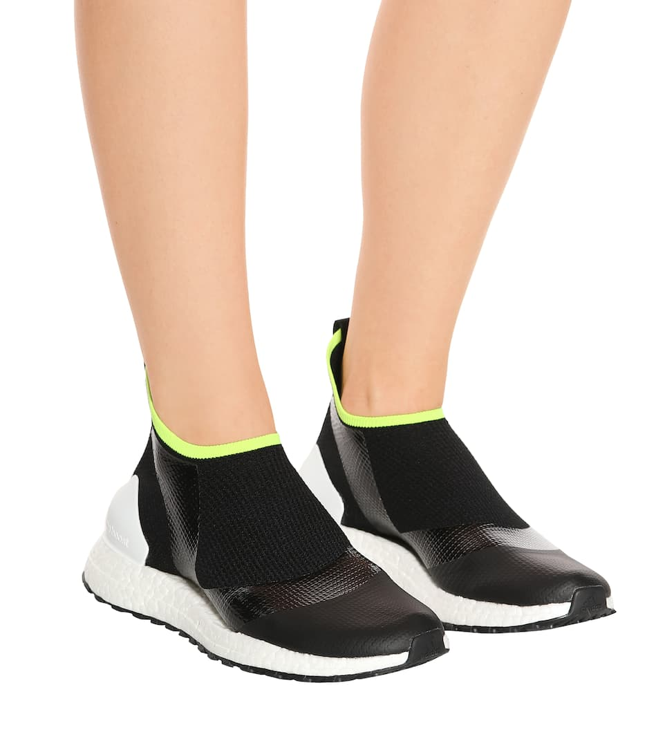 2b8606a77f8 Adidas by Stella McCartney - Ultraboost X All-Terrain sneakers ...