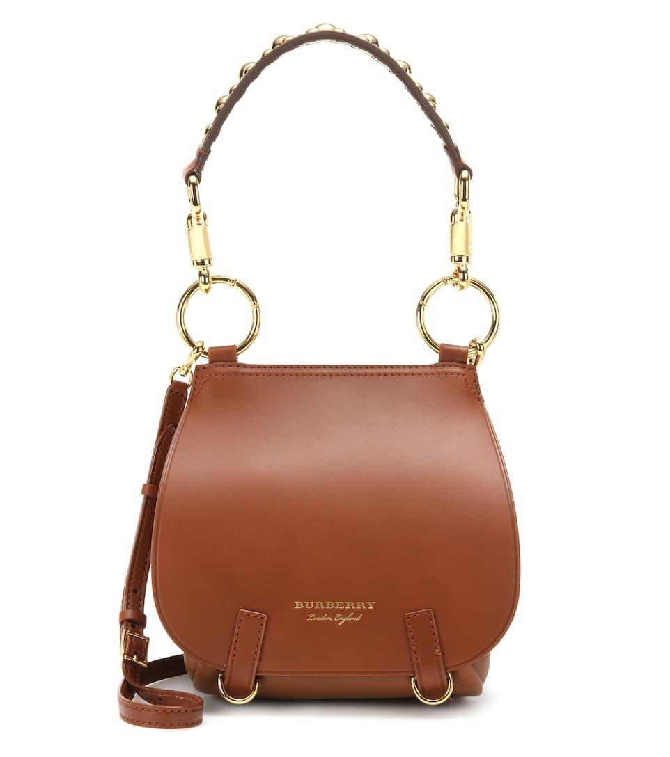 Burberry The Bridle shoulder bag