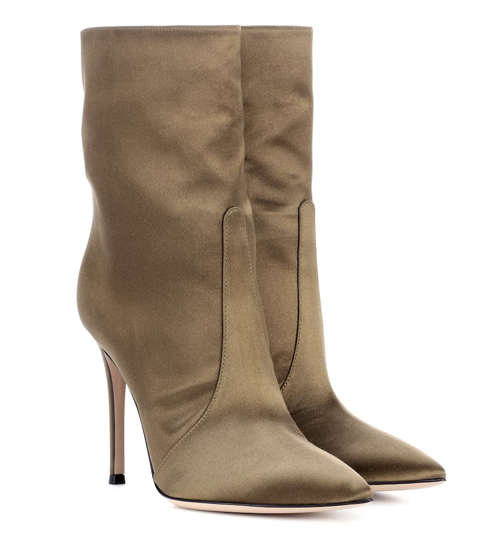 Gianvito Rossi Exclusive to mytheresa.com 8KriH