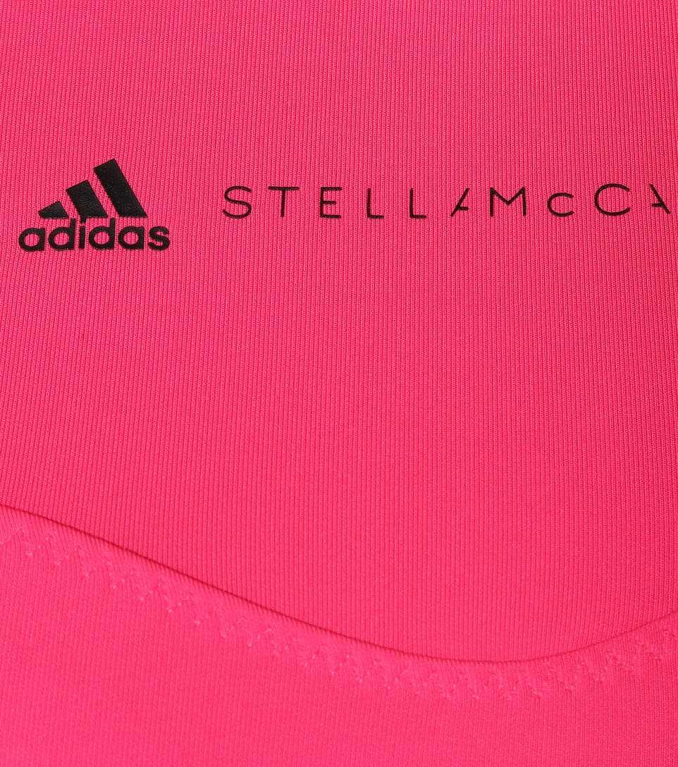 Adidas by Stella McCartney Sport-BH