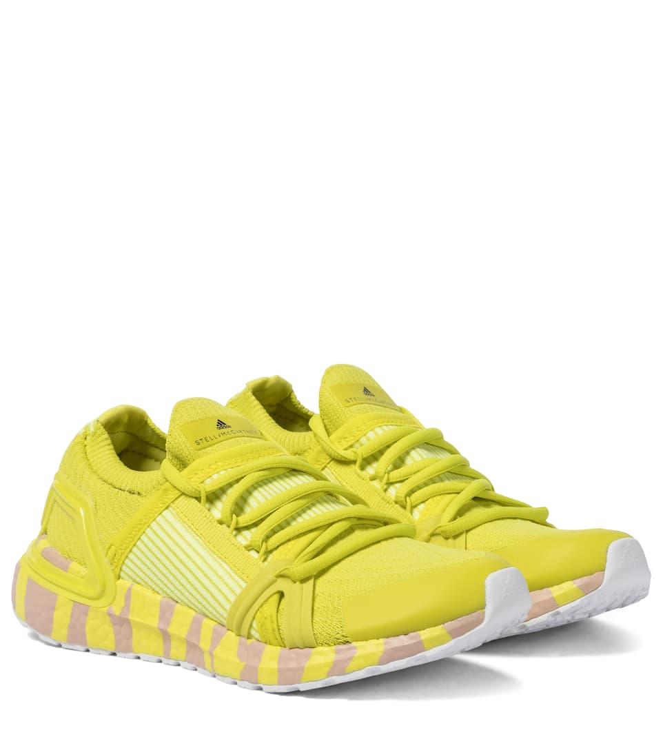 Ultraboost 20 S sneakers