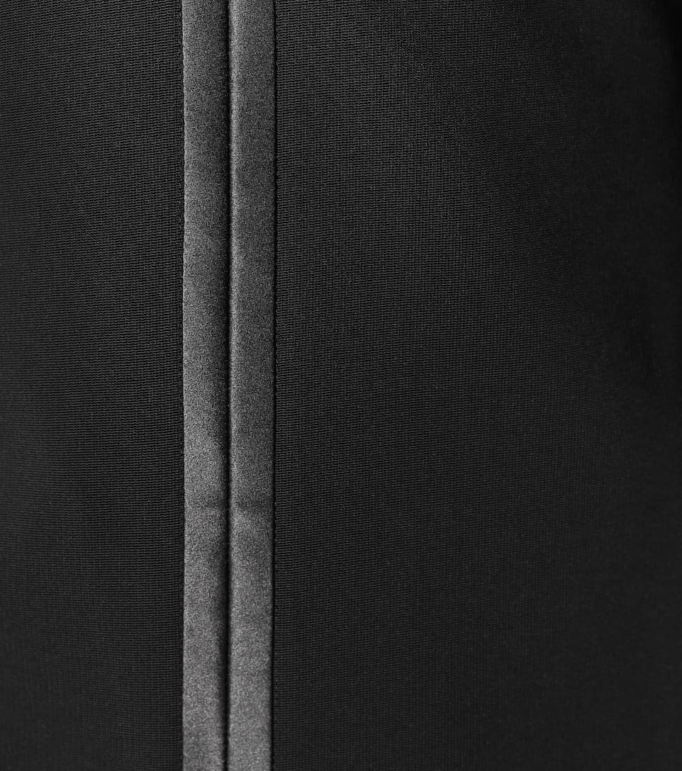 Dernière À Vendre Sneakernews En Ligne Robe Stretch - Givenchy Livraison Gratuite Le Meilleur Magasin Pour Obtenir Vente À Bas Prix Pas Cher Collections En Ligne Pas Cher asCxYR