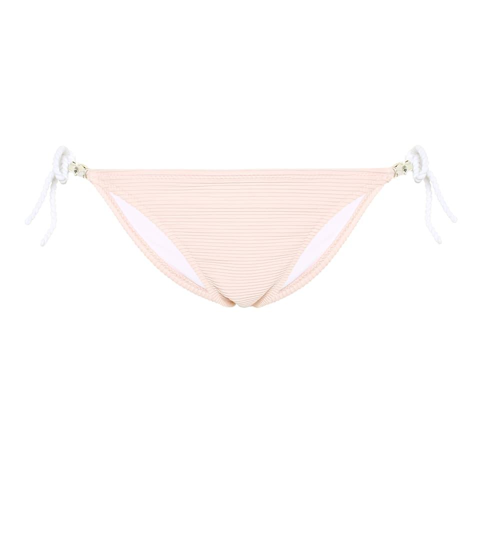 KleinCulotte Side Heidi N° Artnbsp;p00391975 San Marino Tie De Bikini DY9HW2IE