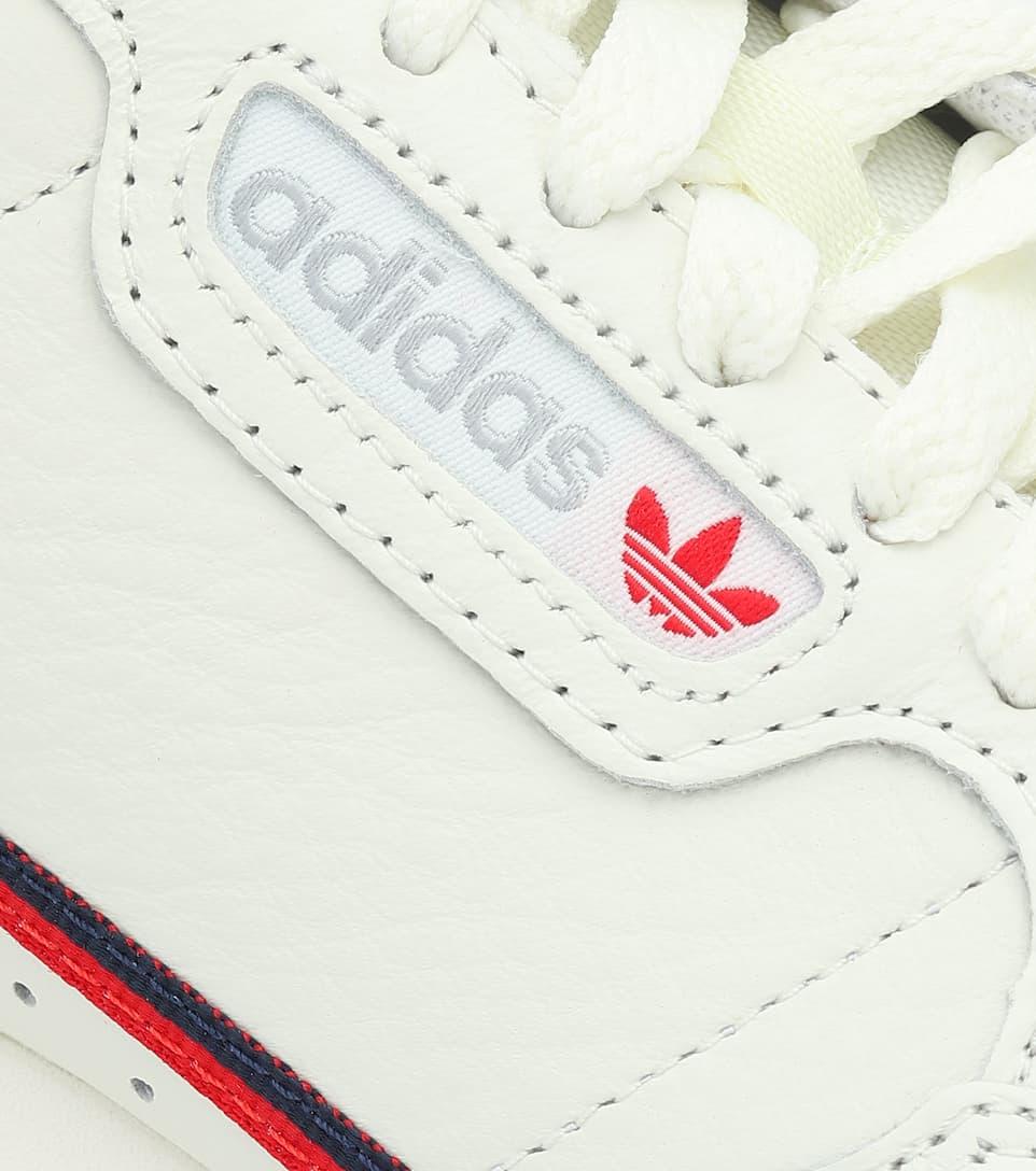 Adidas bianca Boys Mens Ace Dimensione 9.5 to 7 stivali
