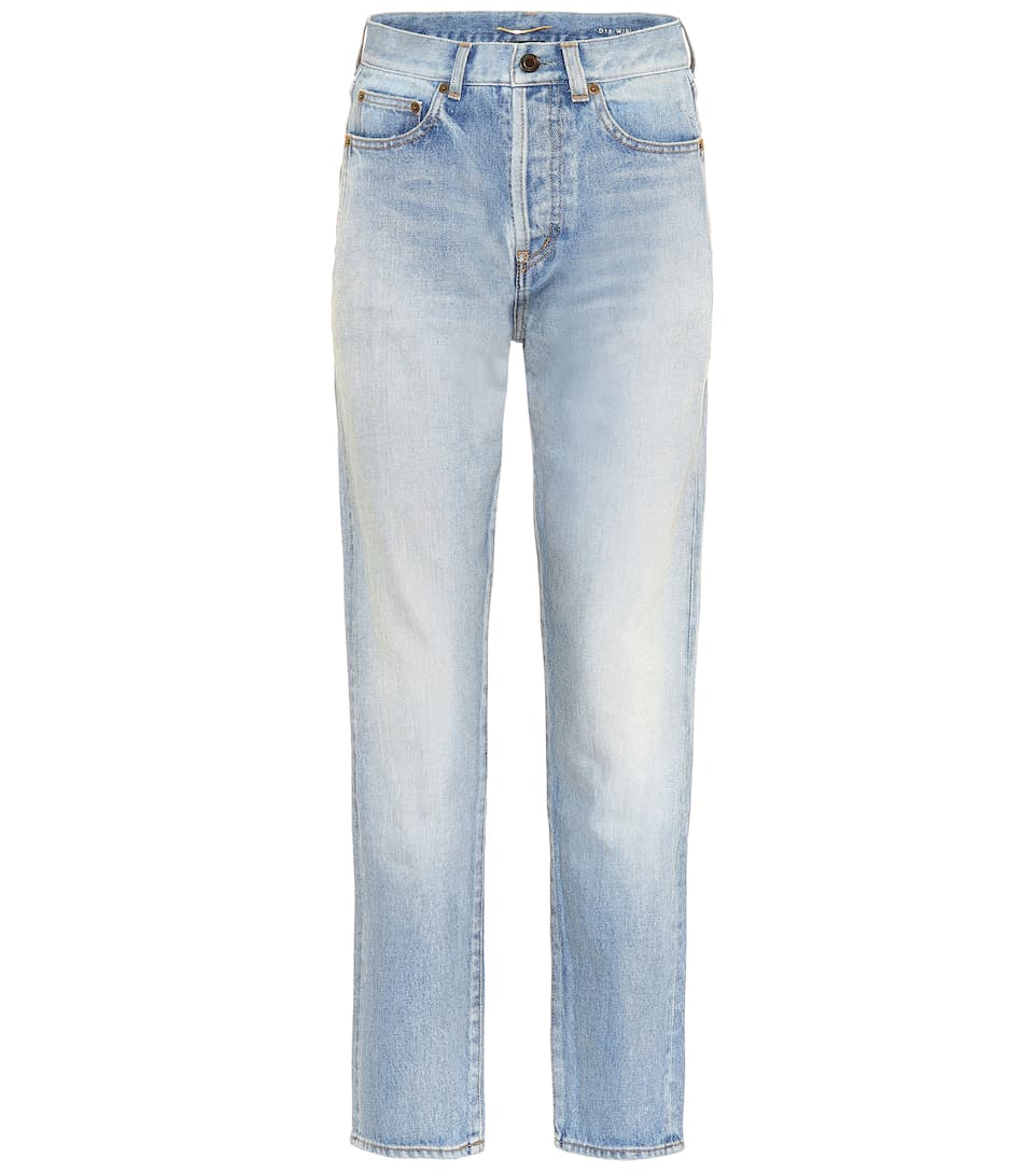 info for bed1f cd42e Jeans slim
