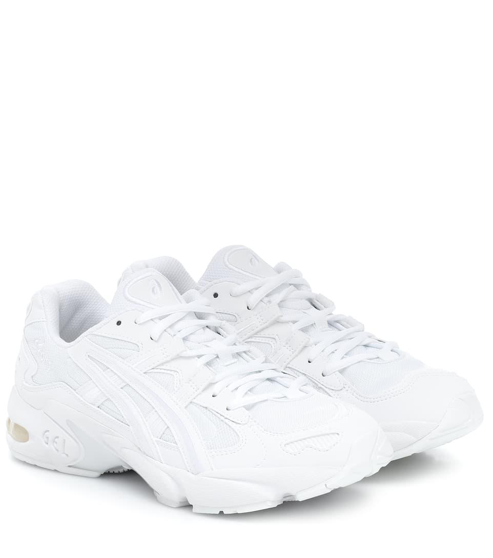 Gel-Kayano 5 Og Sneakers - Asics