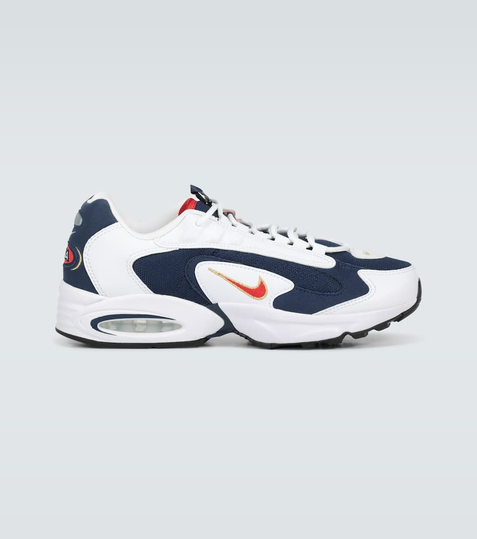 Air Max Triax USA sneakers