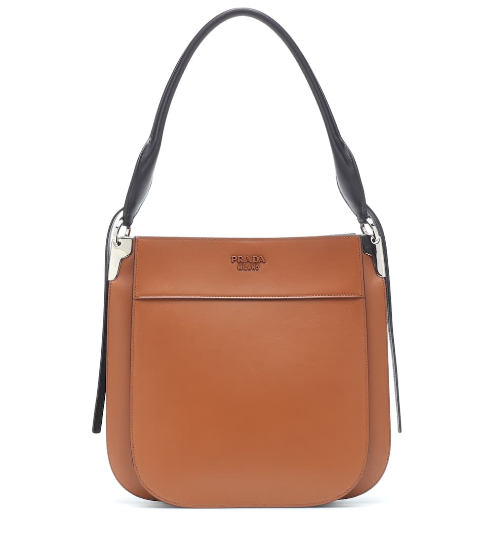 Cuir Sac Prada Xs0of Margit En EH9beIWD2Y