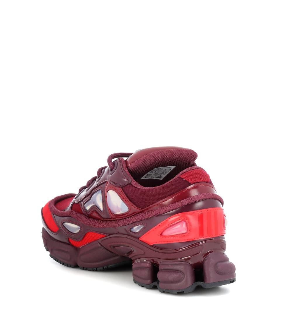 Adidas by Raf Simons Sneakers Ozweego III
