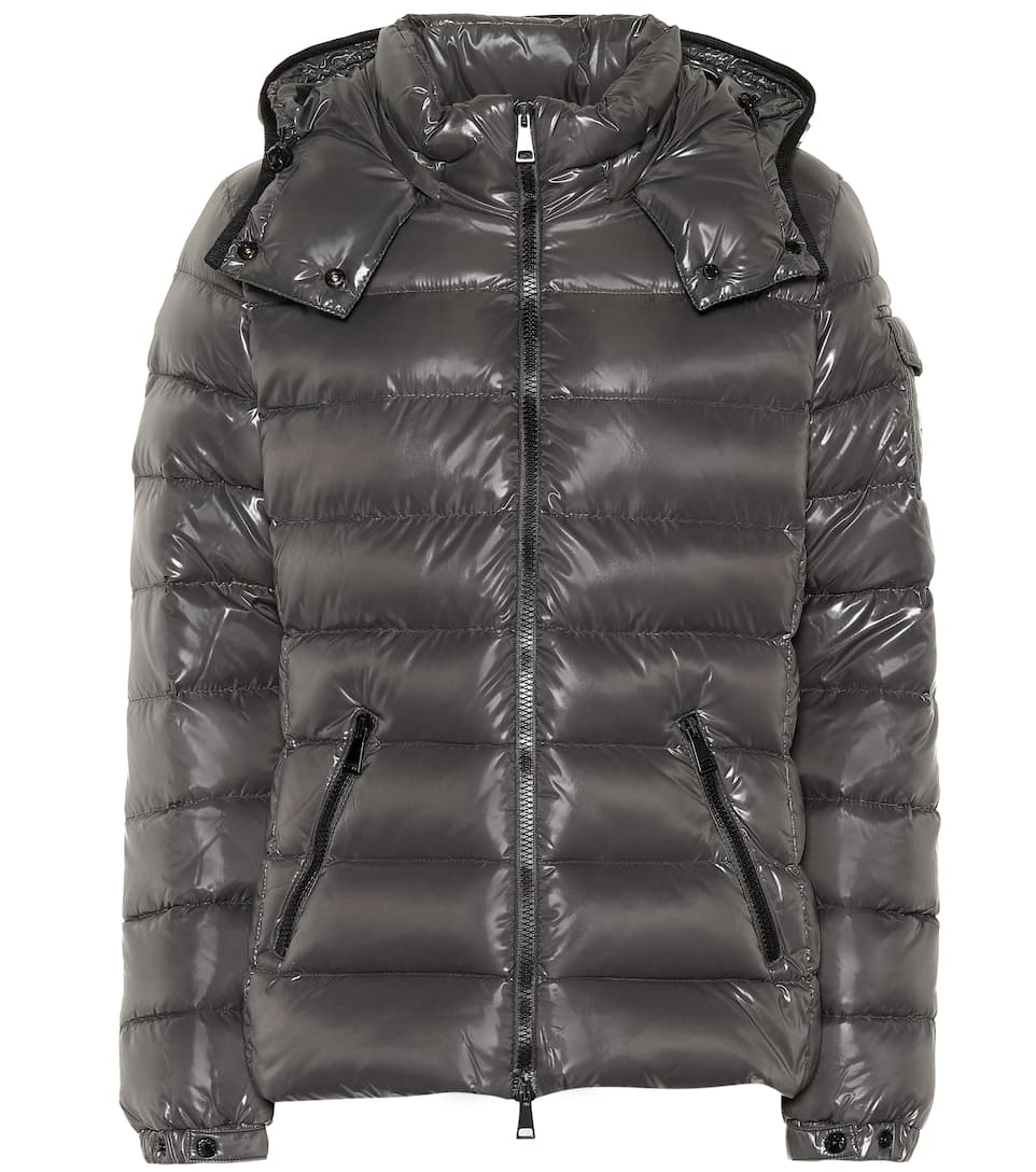 Bady Down Puffer Jacket by Moncler