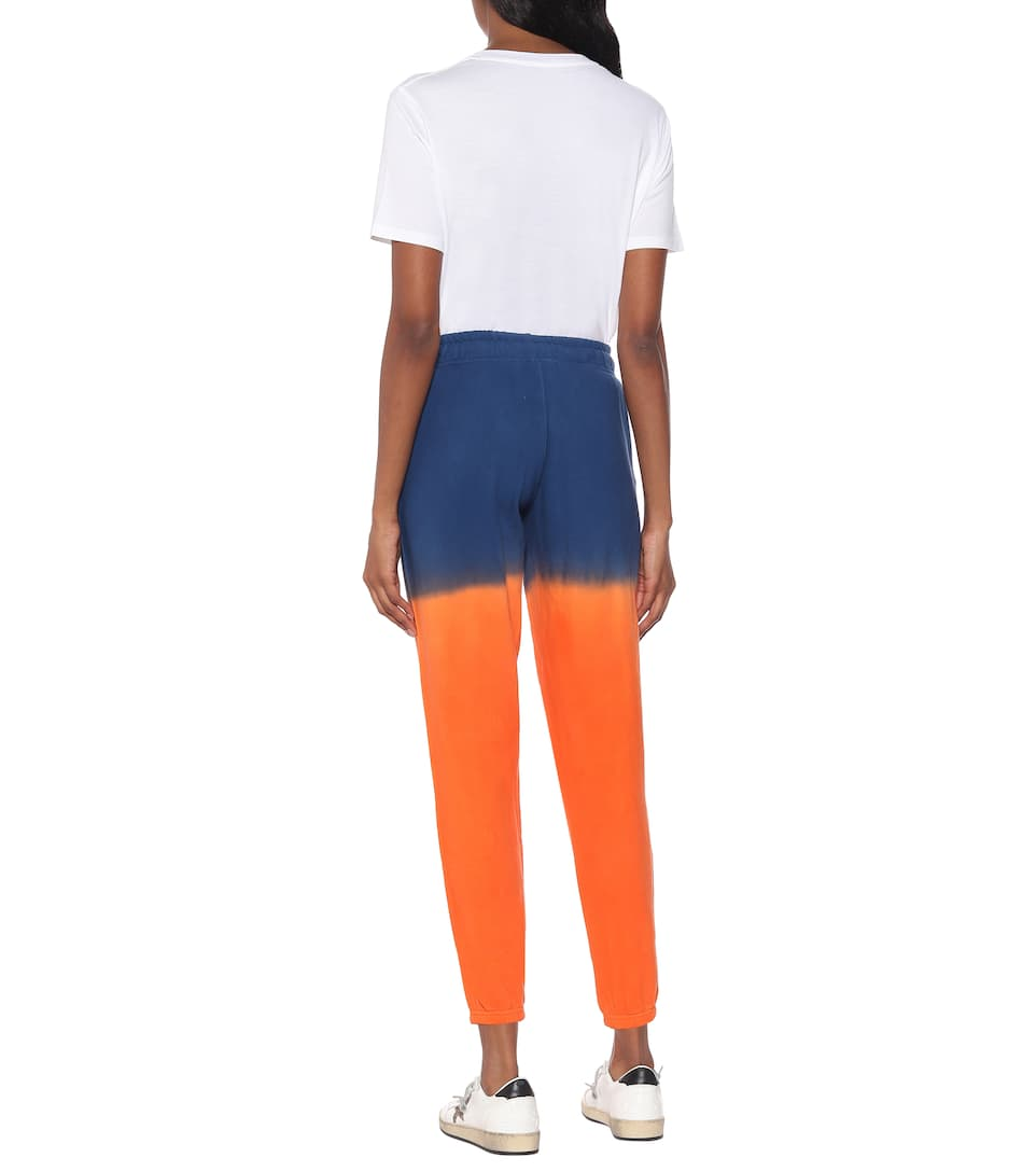 Polo Ralph Lauren - Cotton trackpants