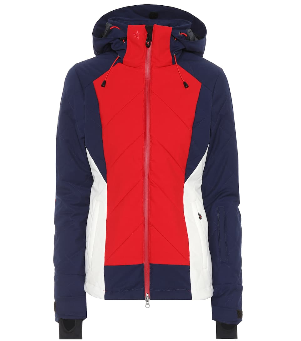 4bd5dde54b Ski Jacket - Perfect Moment