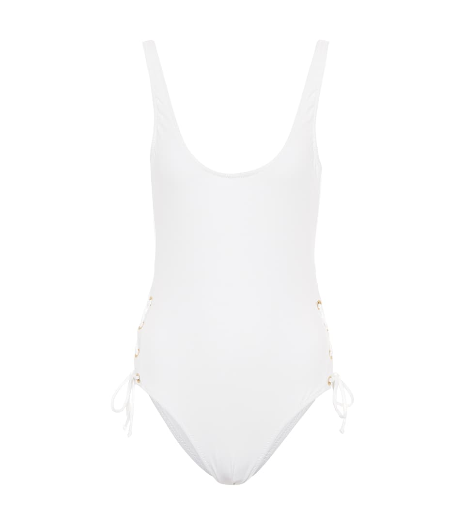 blanco Melissa baño Odabash traje Venecia de w7KZSqHP