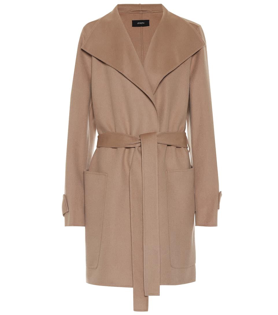 03d09399784 Joseph - Lista wool-blend coat | Mytheresa