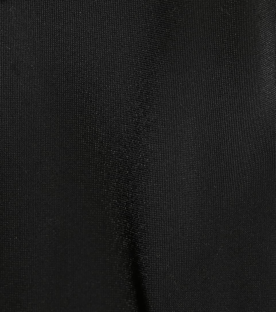 Beth Richards Bikini-Höschen Naomi Günstig Kaufen Zum Verkauf Niedriger Preis Günstiger Preis Billig Verkauf Countdown-Paket 2018 Online-Verkauf 2018 Neu Zu Verkaufen wLwmvo