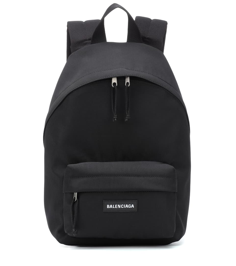 79d9d629e Explorer Small Backpack - Balenciaga | mytheresa.com