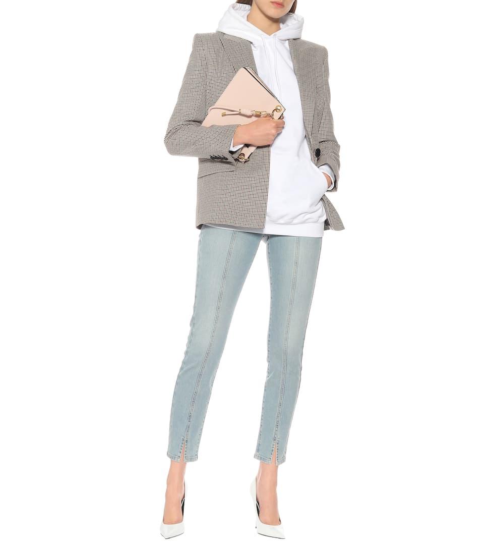 Stretch Givenchy Skinny Givenchy Jeans Stretch Skinny Givenchy Jeans Skinny Givenchy Jeans Stretch Jeans SUjqzMVLpG