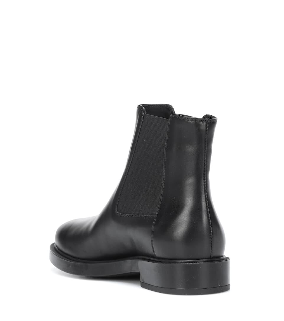 Chesea Boots nrnbsp;p00340339 Art LederTod's Aus uiOPkZTX