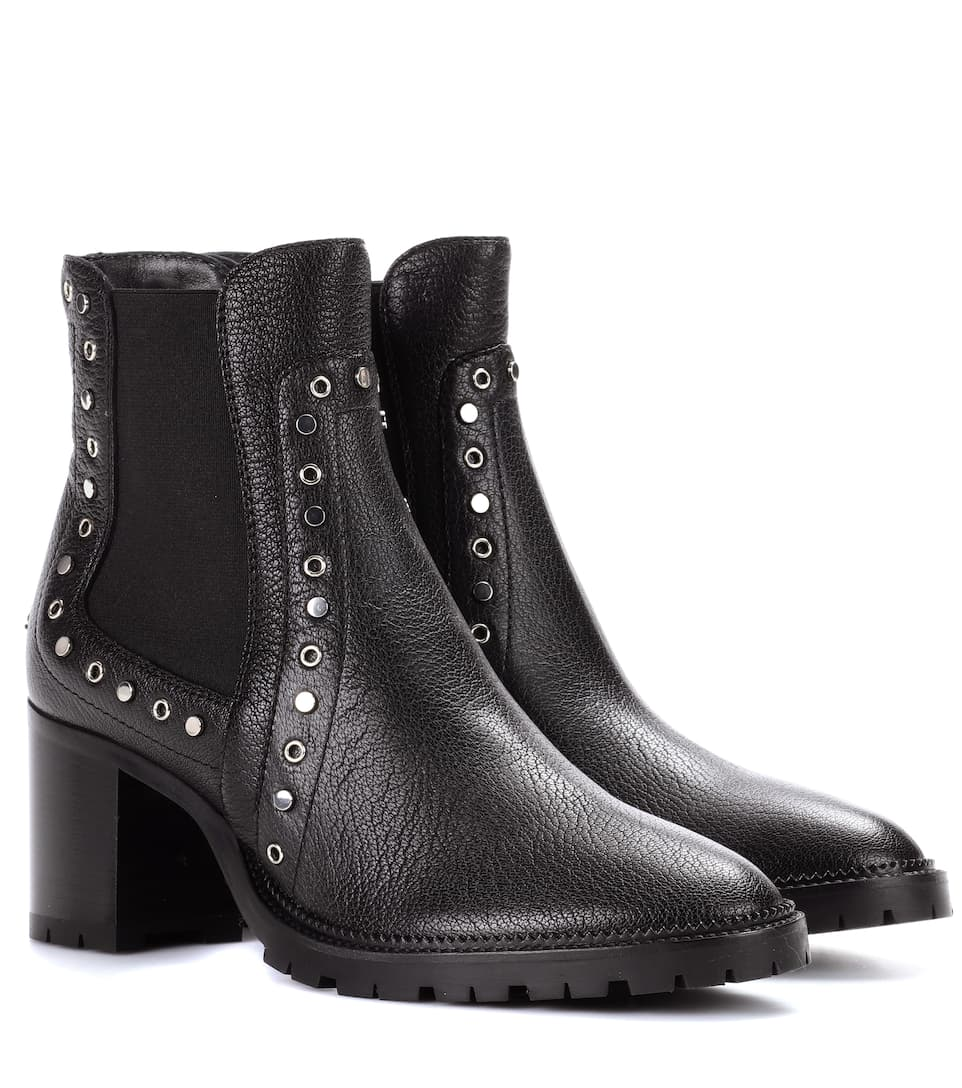 Jimmy choo Burrow 65 boots