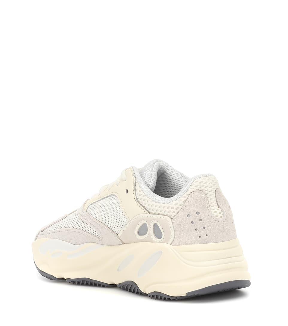 Yeezy – 700 N° Baskets Artnbsp;p00397439 Adidas Boost OriginalsX l1uJ3FKcT