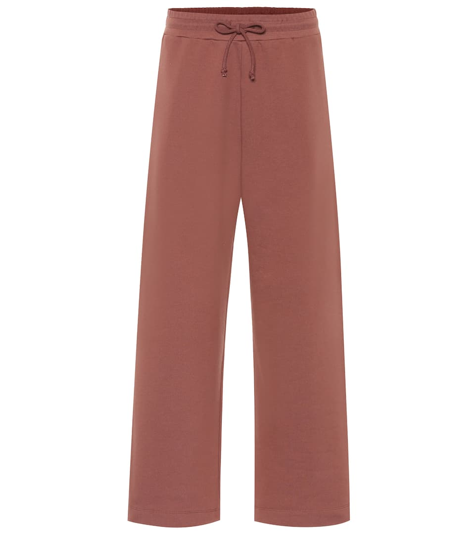 En Coton Survêtement NotenPantalon De Dries Van N° Artnbsp;p00405442 0OPkn8w