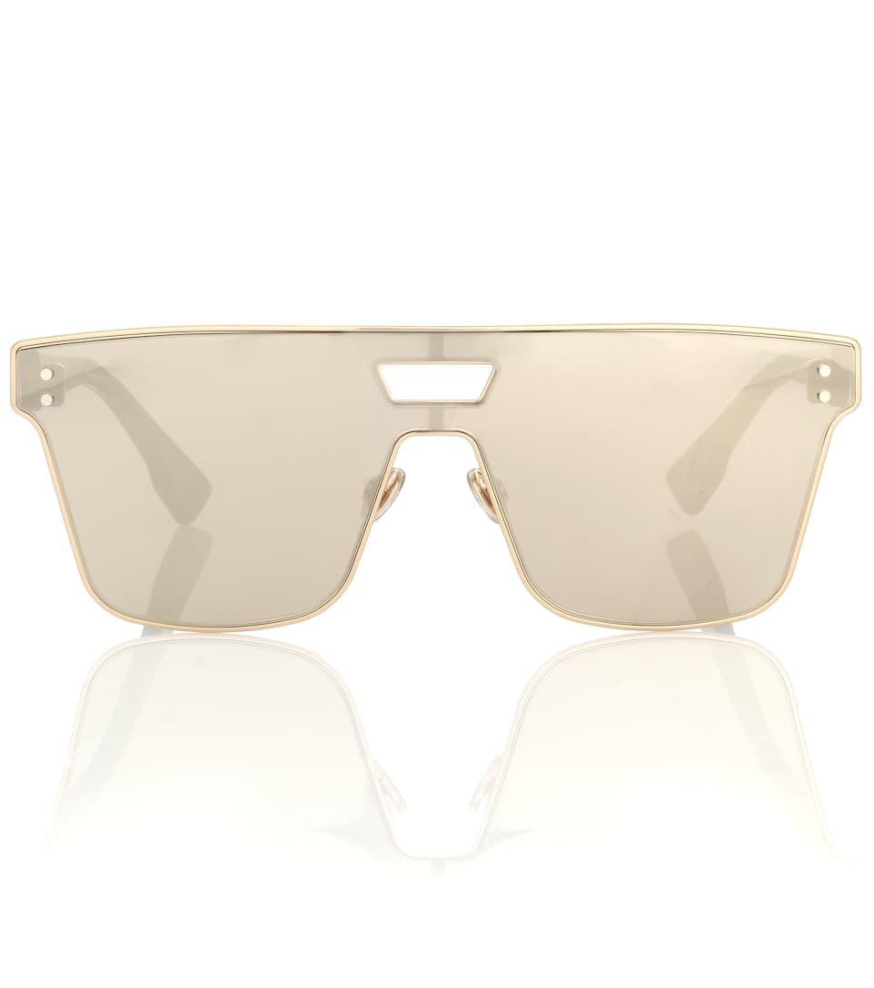 0c36d085f نظارات شمسية Diorizon | Dior Sunglasses - mytheresa.com