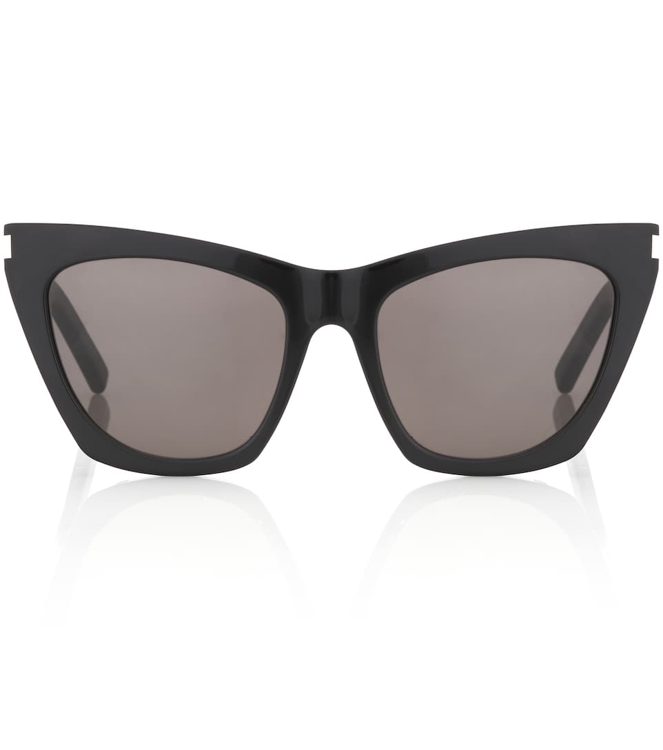 2f973a107af87 Kate Sunglasses - Saint Laurent