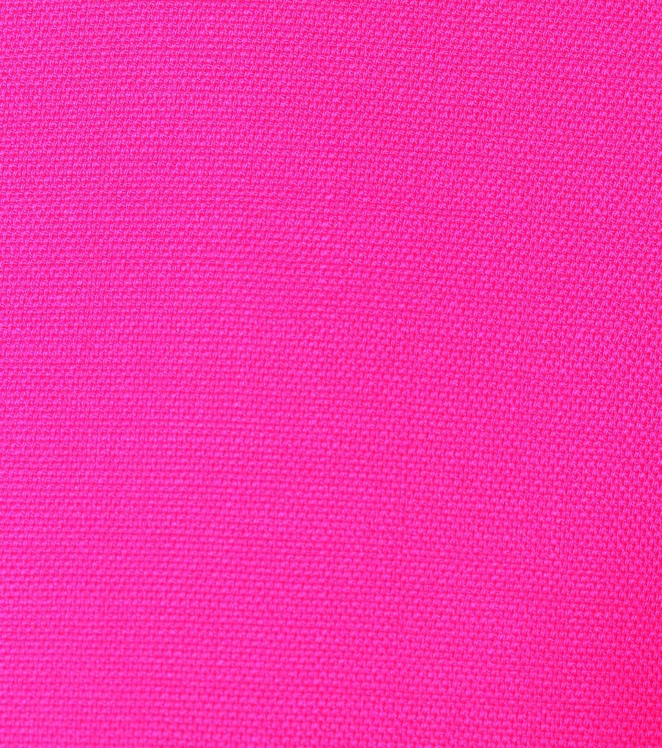 Austrittskosten Altuzarra Blazer Fenice aus Wolle Beliebt N9trW4b6i3