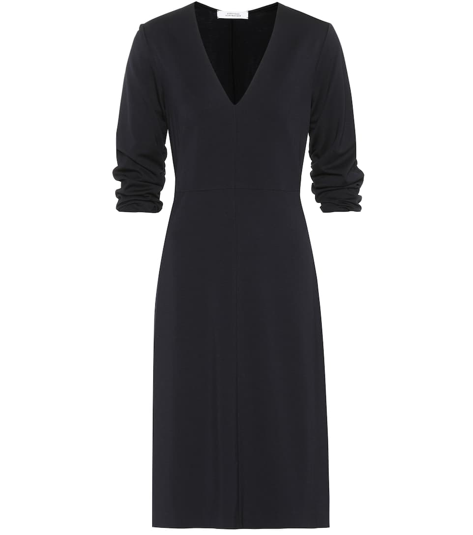 Dorothee Schumacher Kleid Effortless Chic