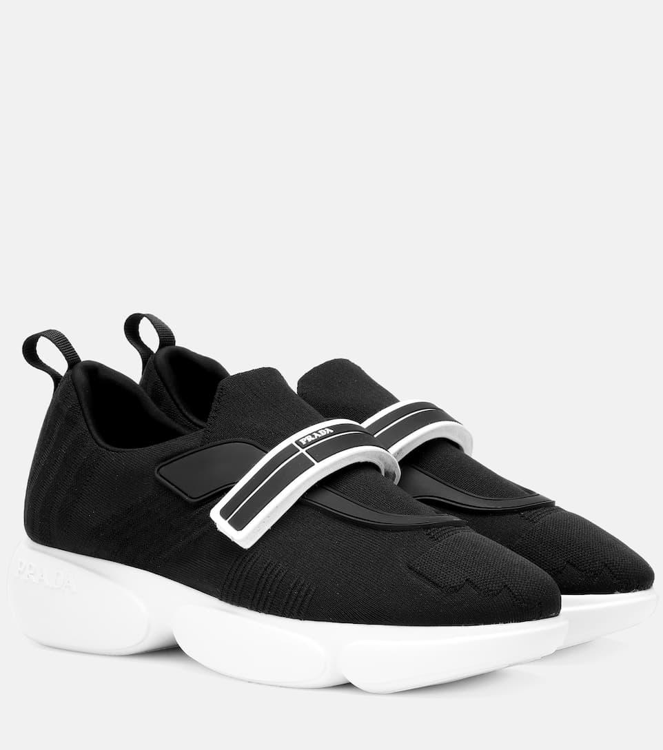 5d97ee7dd4 Cloudbust Sneakers