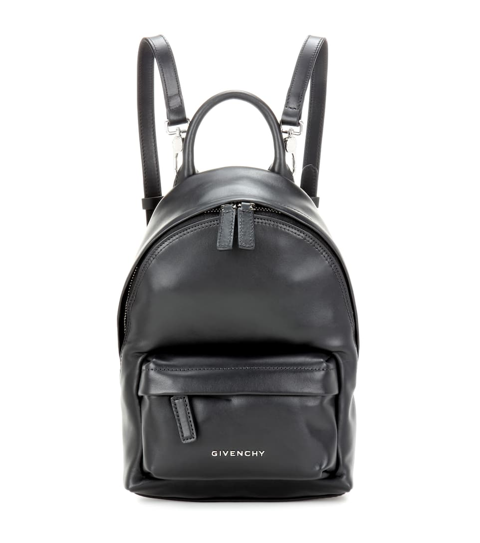 designer diaper bag backpack  with dust bag