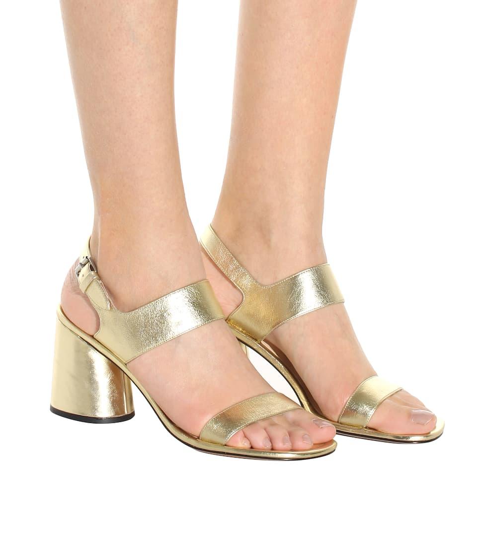 Emilie Strap Sandal Marc Jacobs ziBt8hWh