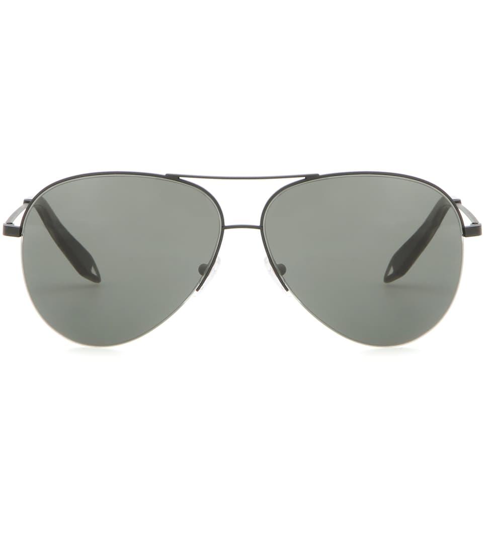 Victoria Beckham Sonnenbrille Classic Victoria
