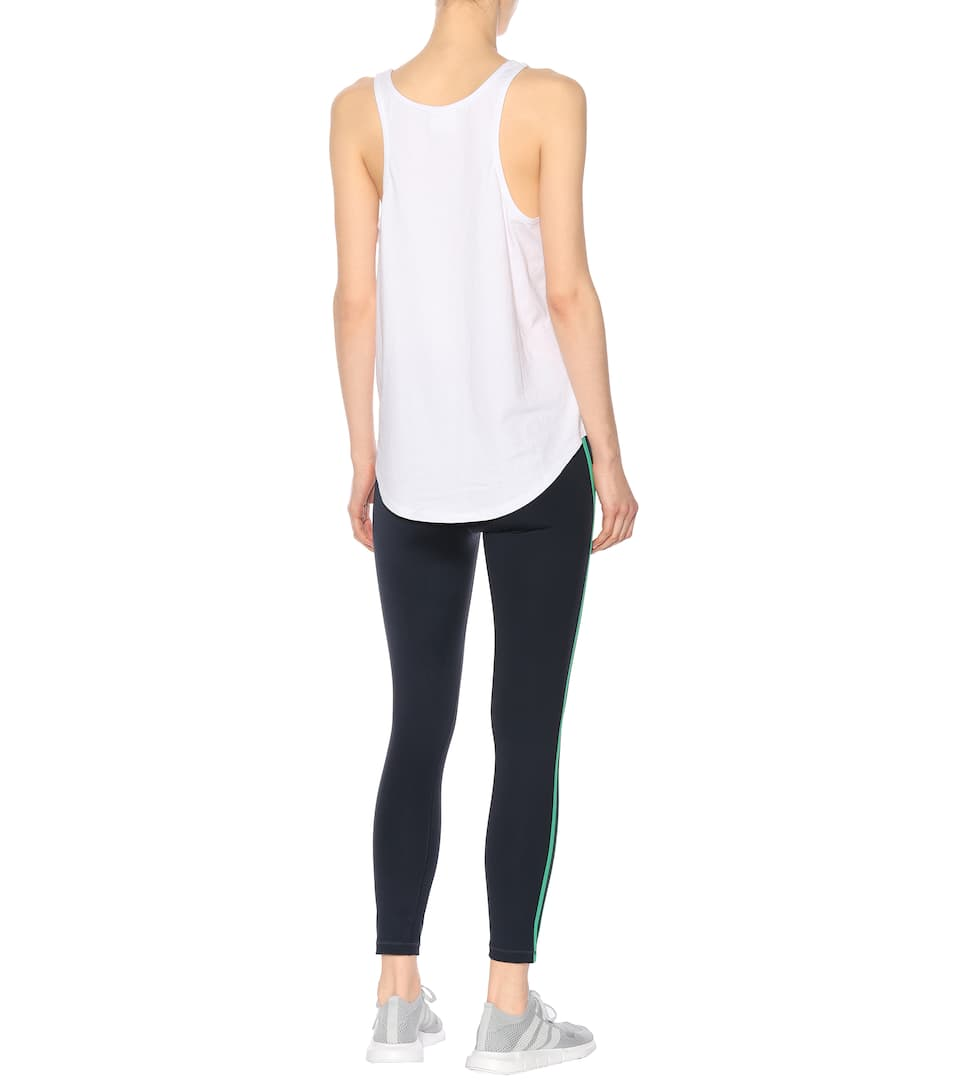The Upside Tanktop Sport Issy Of Cotton