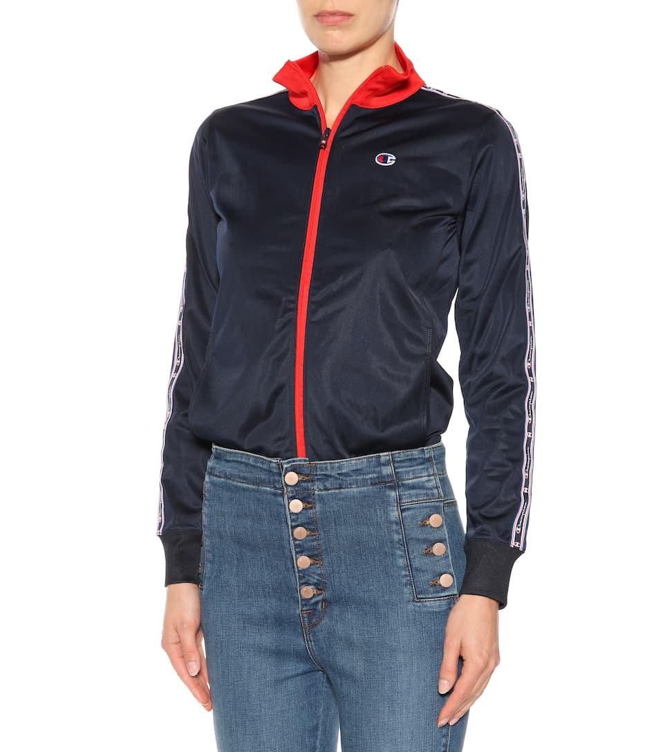 J Brand High-Rise Cropped Jeans Natasha