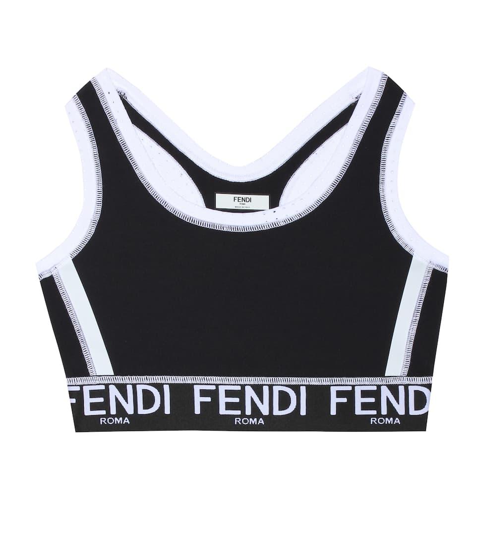 Fendi Sport-BH