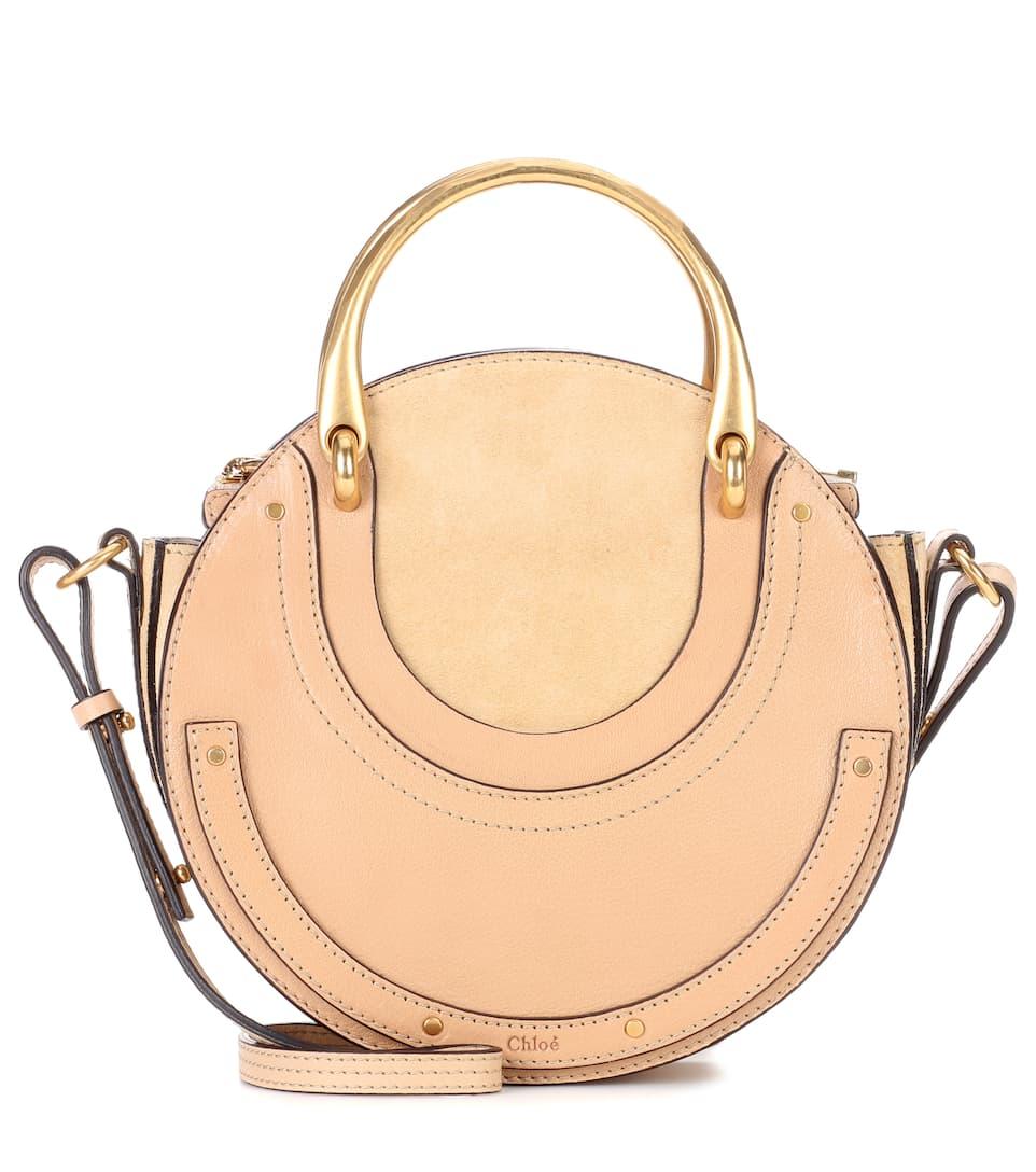 82655942d8 Chloe Handbags Us