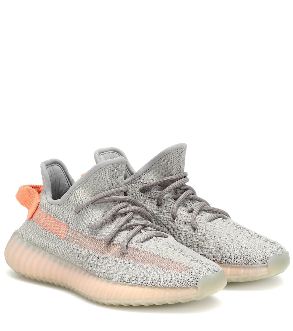 e7c1dbce6373f Yeezy Boost 350 V2 Sneakers