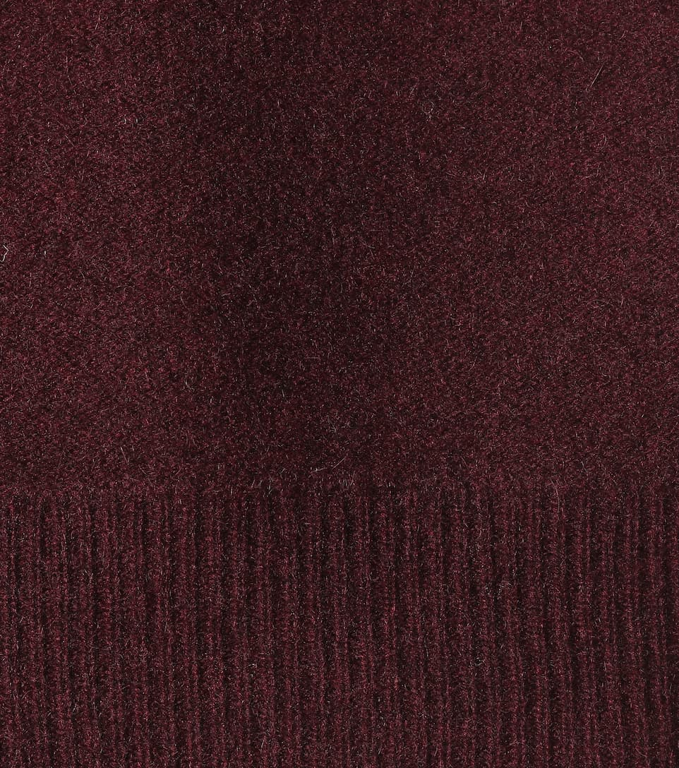 In Cashmere In Pullover Vince Pullover Vince EDHWIY9e2