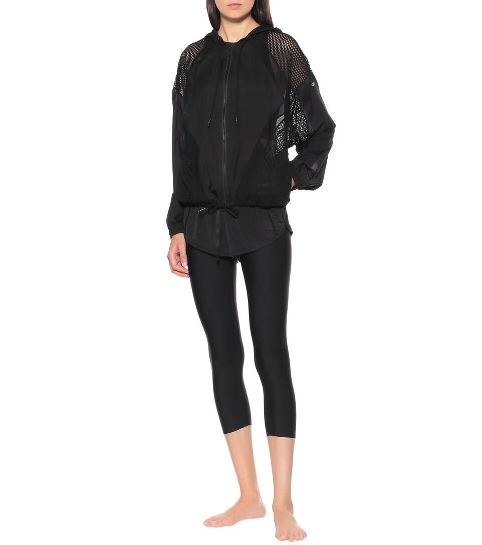 Alo Yoga - Feature jacket