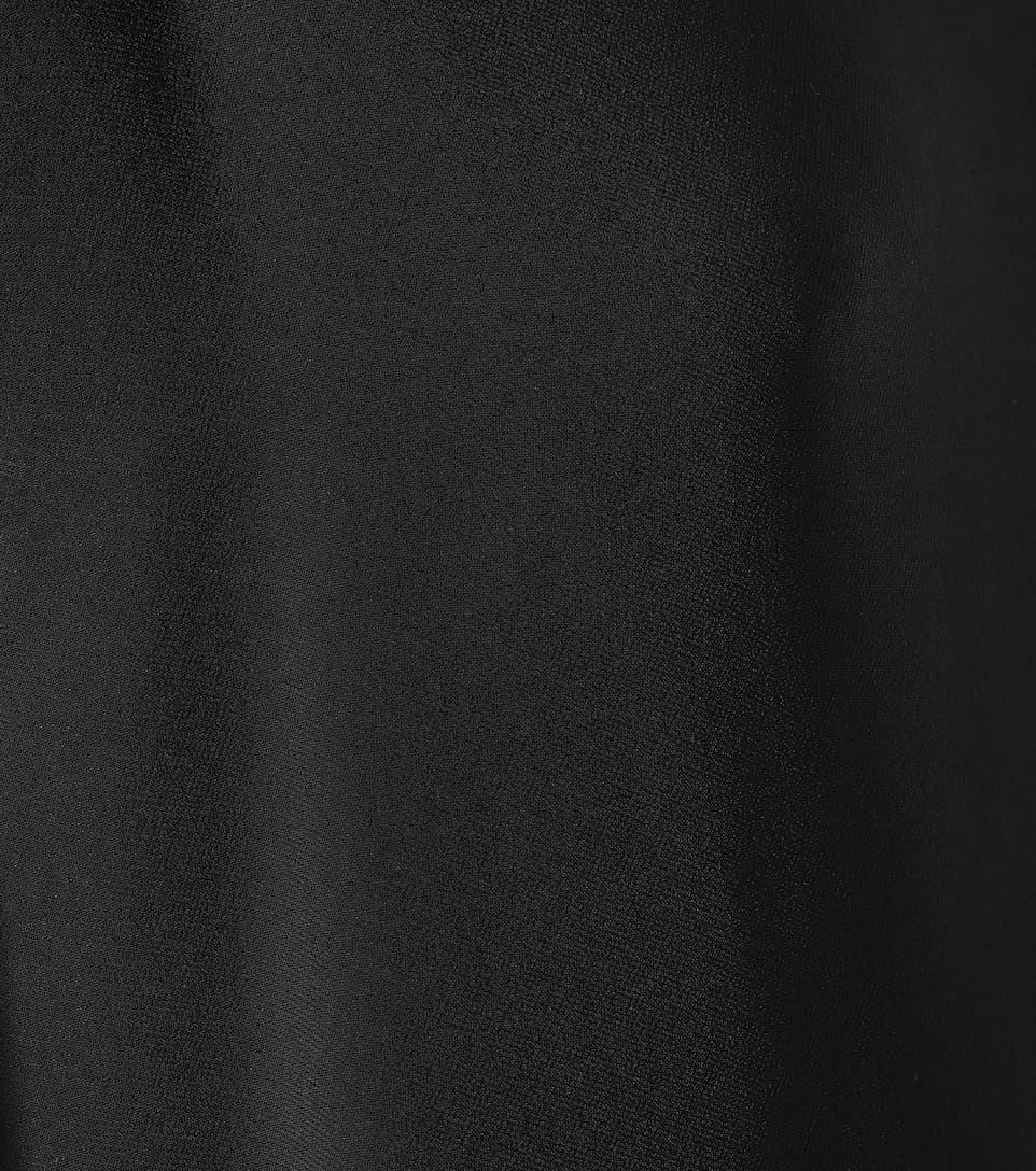 The Row - Robe en cady Tharpe Achat Livraison Gratuite À Partir De France pJPXnQYTI