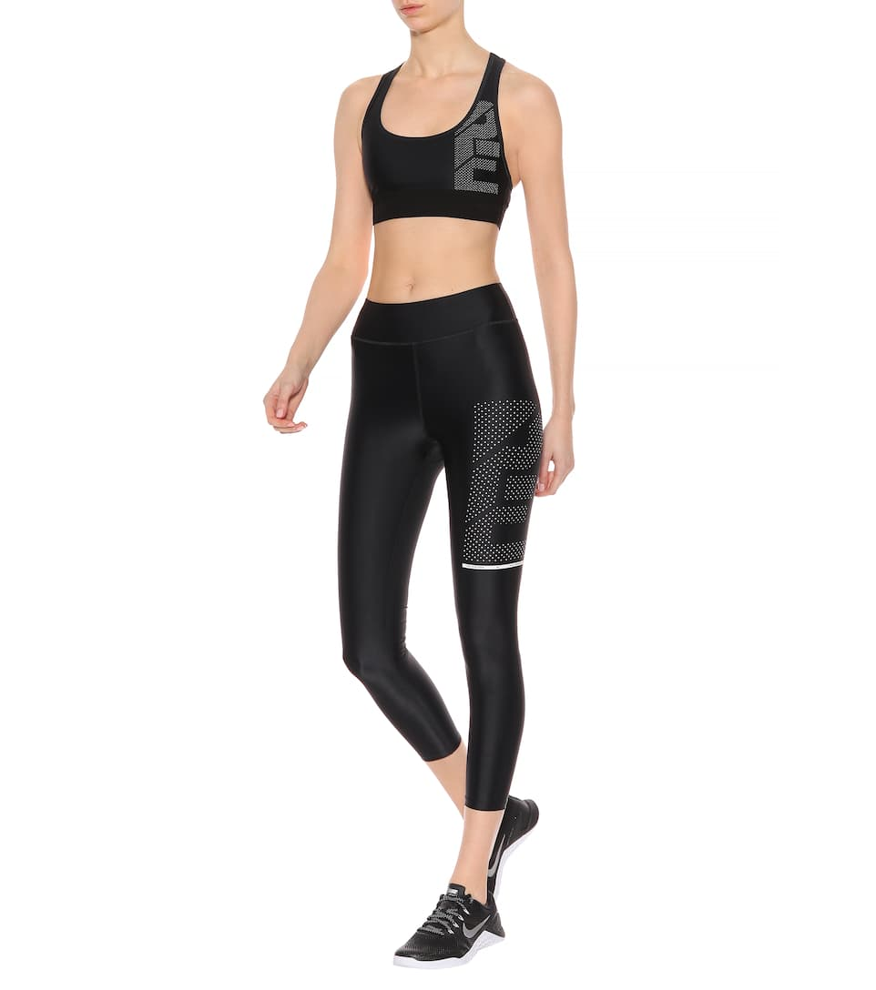 P.E Nation Leggings Contender