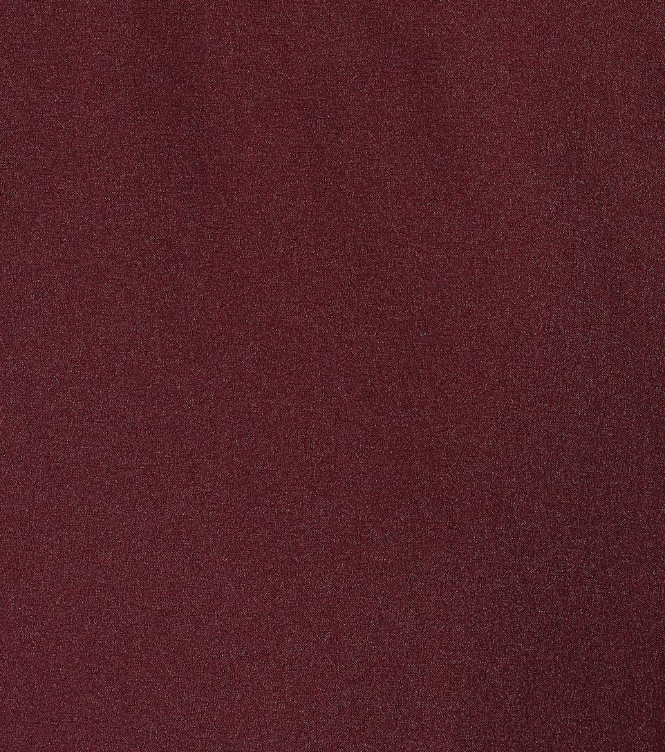 ATM Anthony Thomas Melillo Silk camisole Wine New Arrival For Sale How Much Cheap Online Cheap Clearance M6mkek