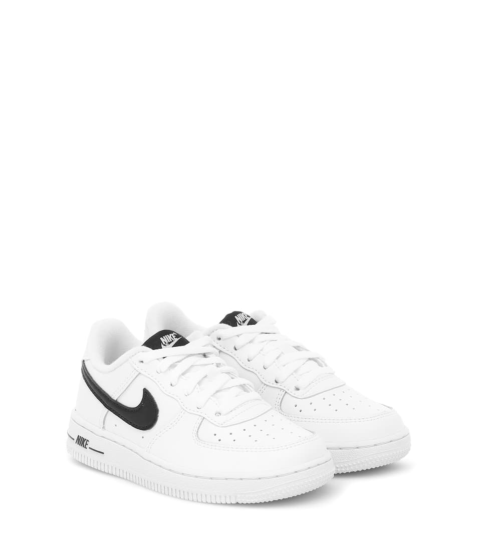Sneakers Air Force 1 | Nike Mytheresa