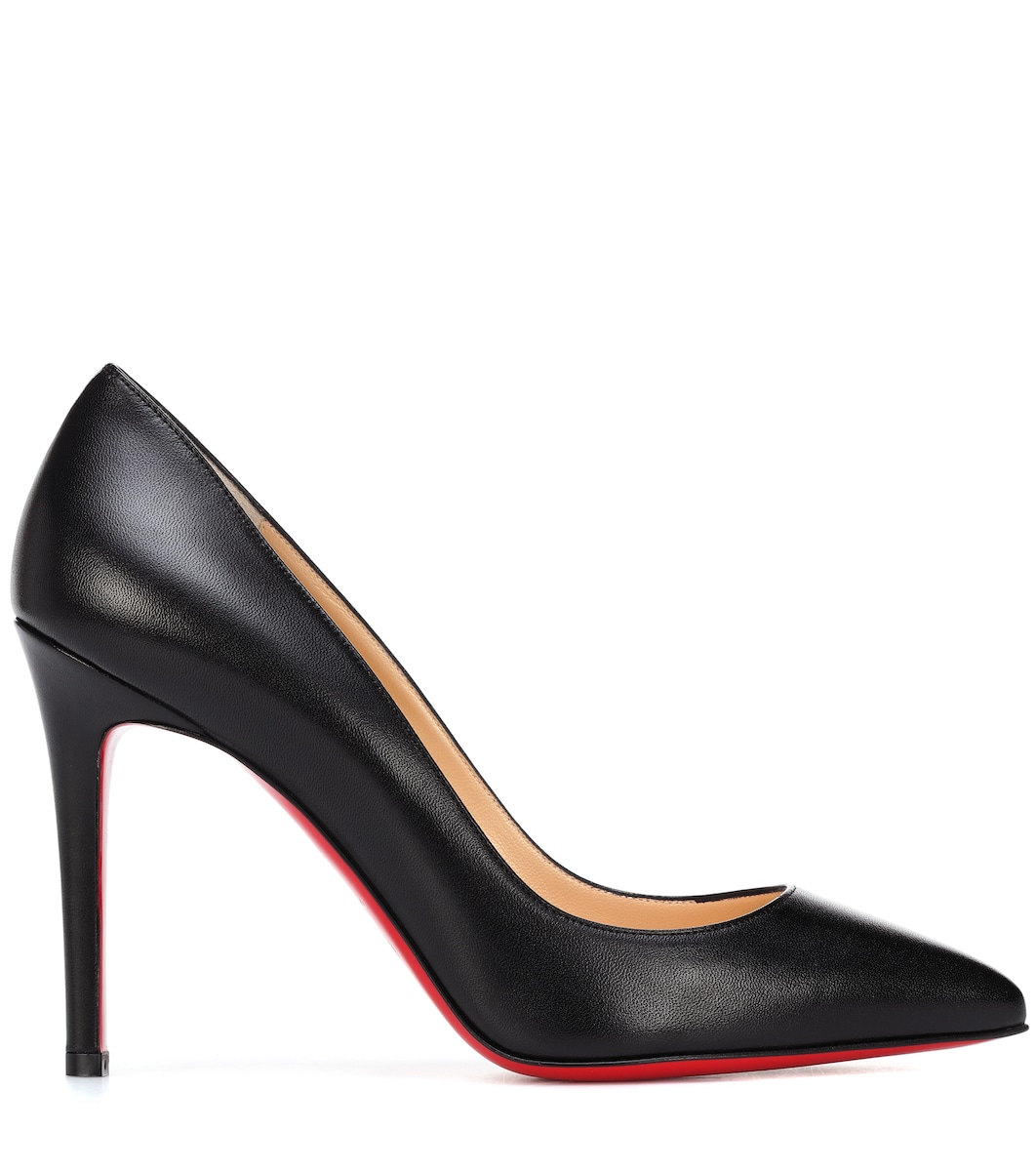 louboutin pigalle 100 online