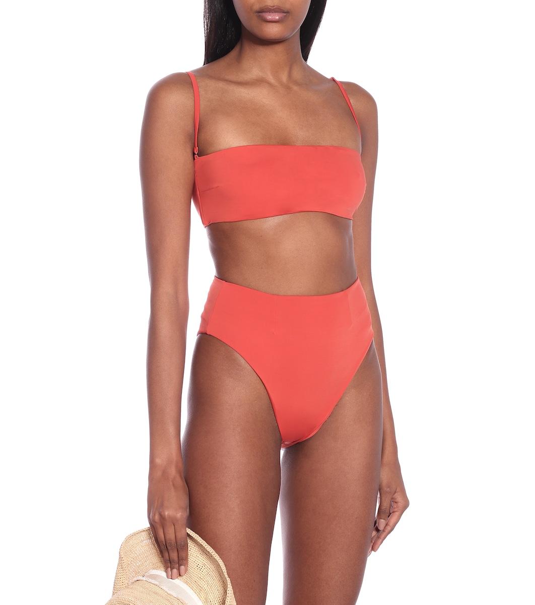 20a76777db Marcella Bikini - Haight | Mytheresa